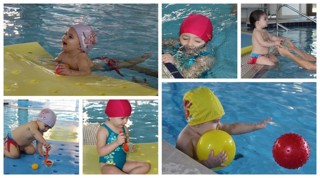 nuoto neonatale piscina castiglione delle stiviere