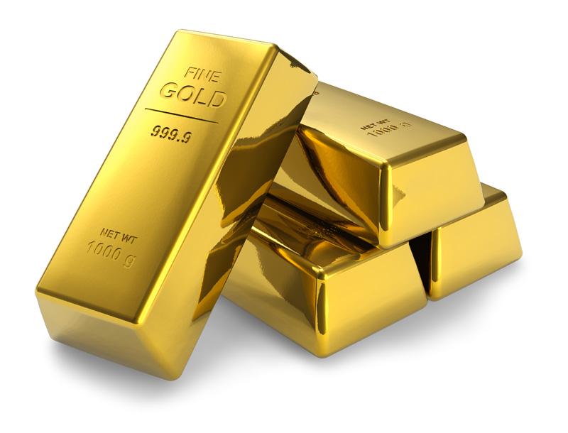 abbonamento-gold