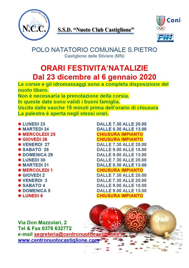 festività orari natale_page-0001
